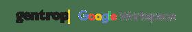 Gentrop e Google Workspace