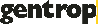 Gentrop_Logo_Oficial@4x-1