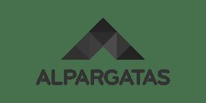 alpargatas-logo-pb-1