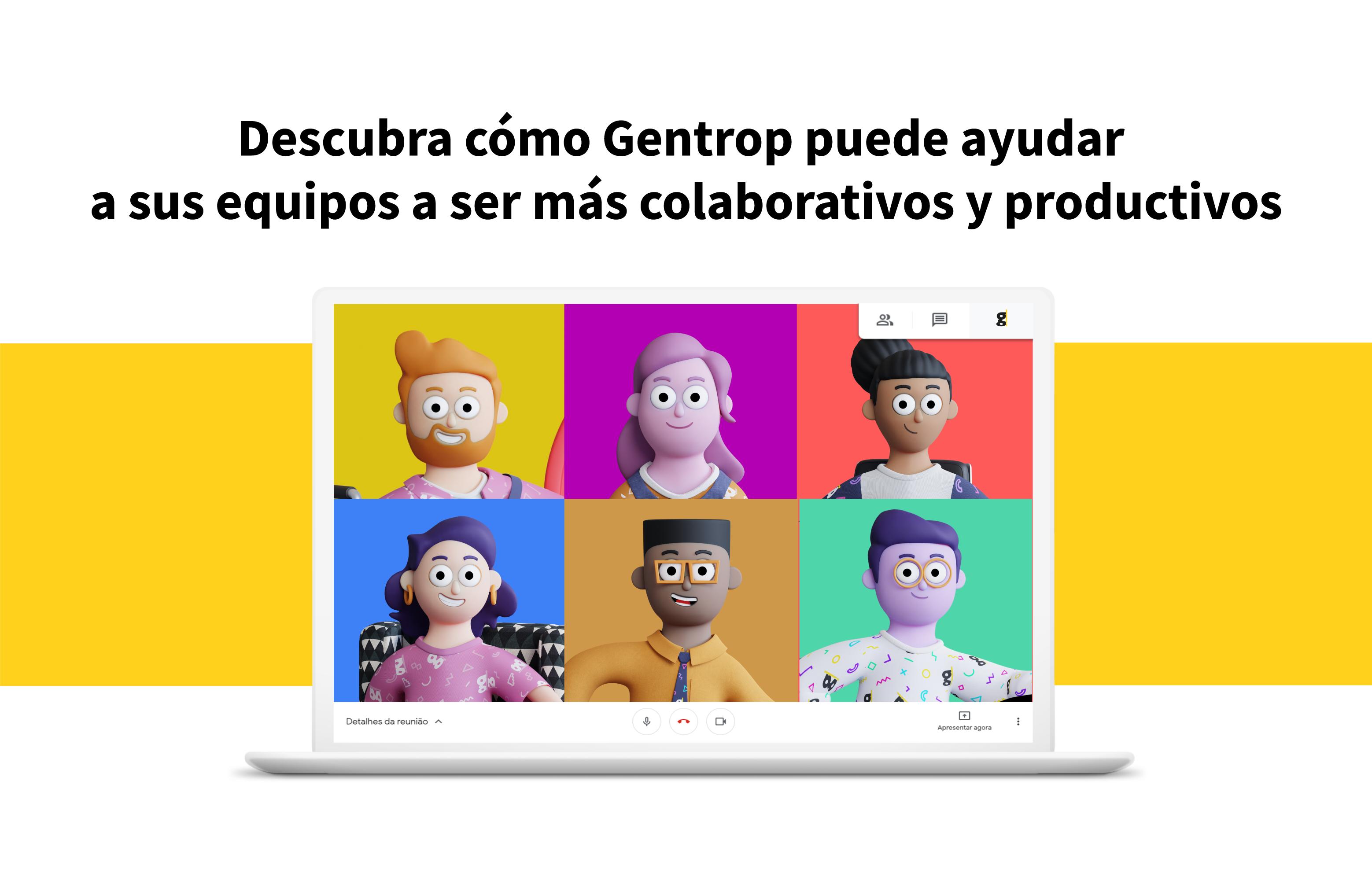 banner-equipos_productivas