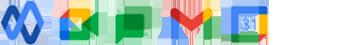 conexion-google