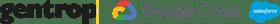 Gentrop LATAM logo