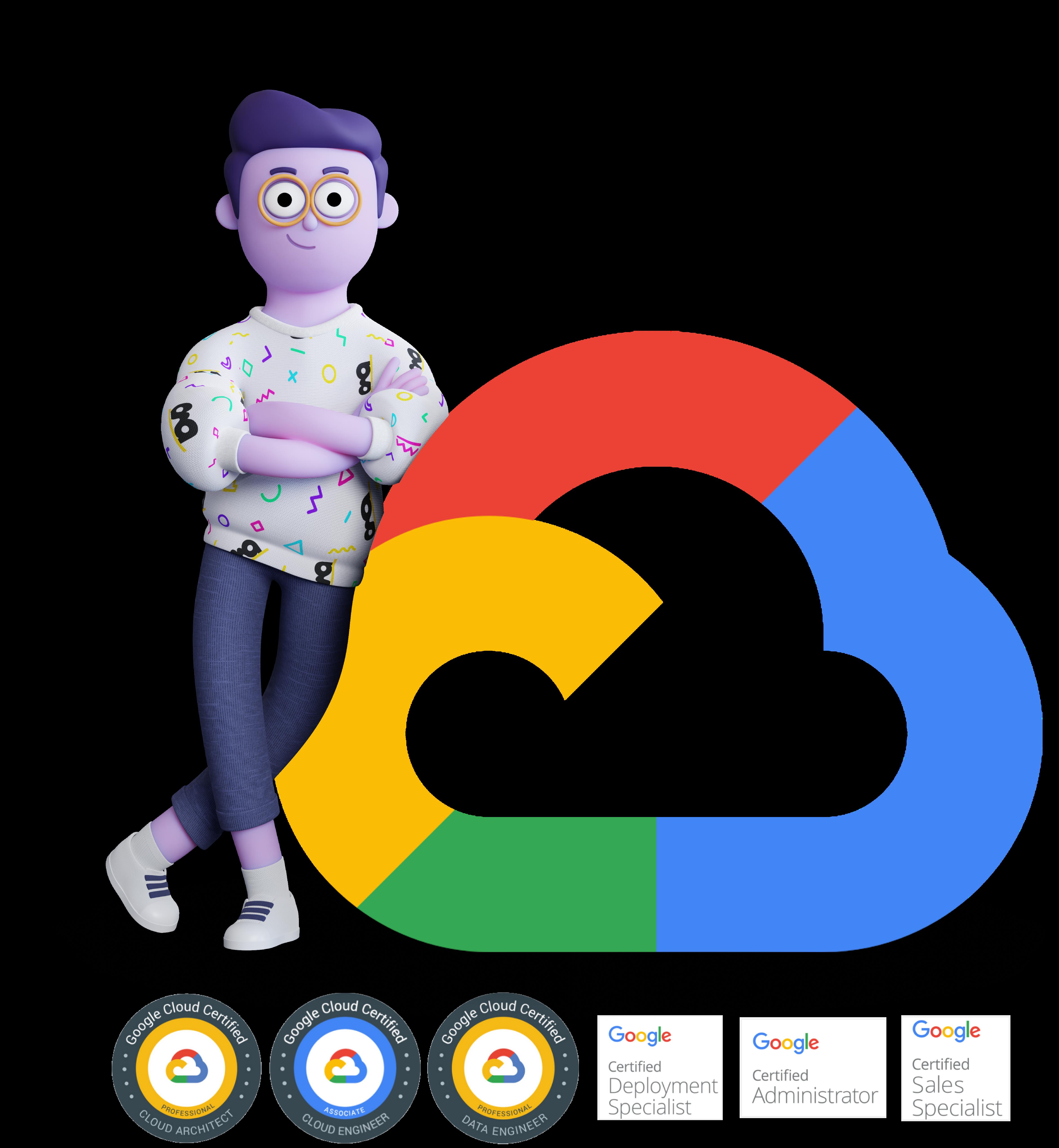 greg-cloud-certificacoes@4x